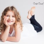 photo enfant studio melun 77