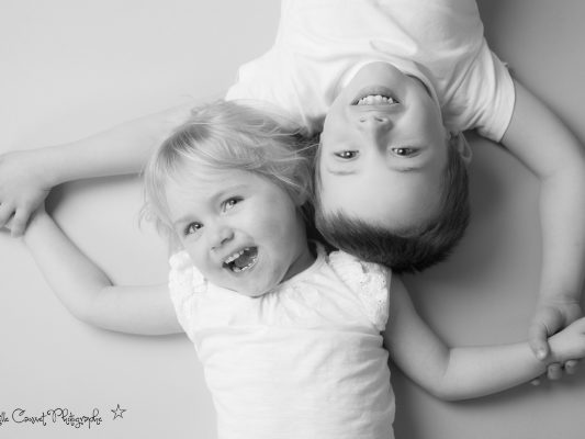 photo enfants studio 77