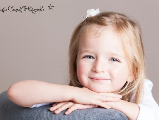 photo enfant studio melun