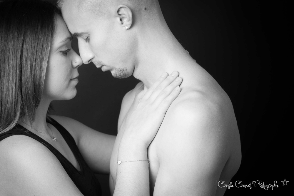 photo couple studio 77