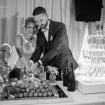 12 photographe mariage ferme du couvent breau77