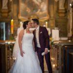 mariage église 91 photographe