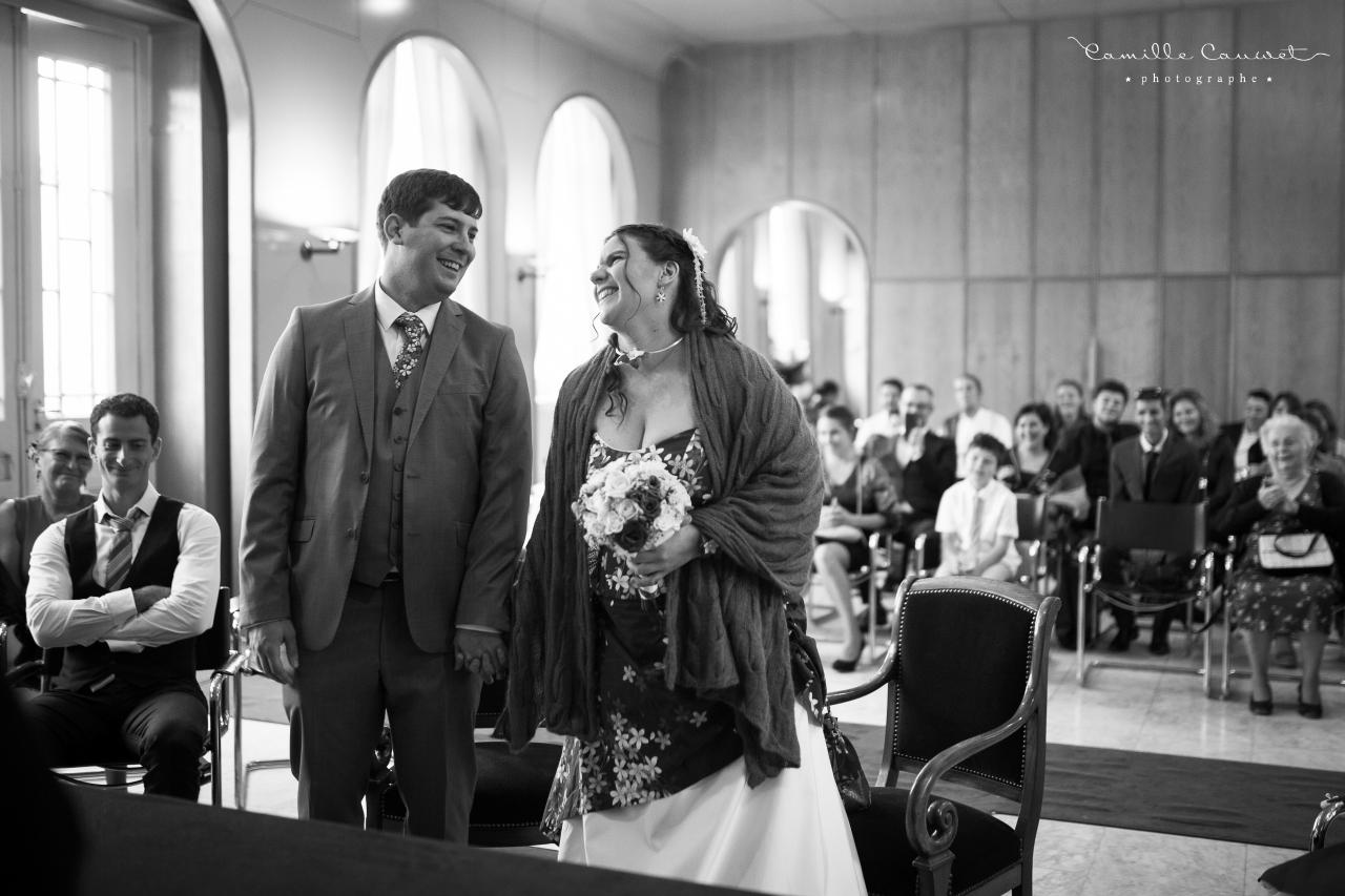 mariage mairie moisie 77