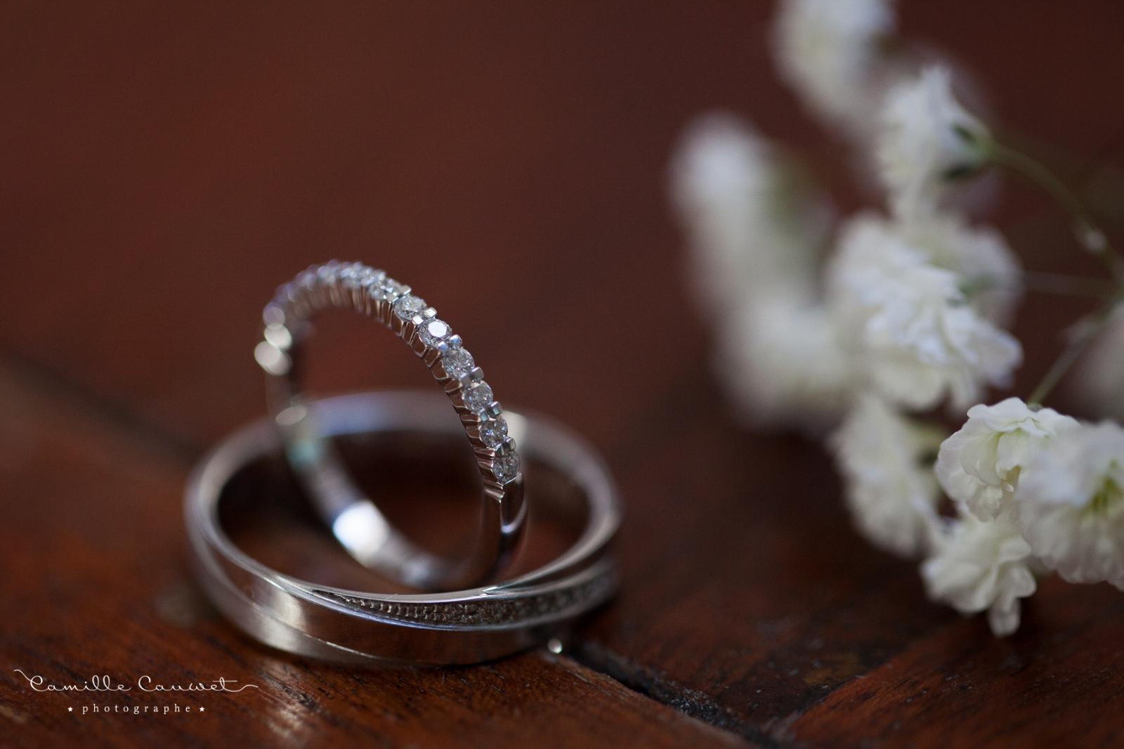 2 photographe mariage preparatifs nangis 77