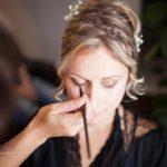 4 photographe mariage preparatifs nangis 77