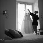 5 photographe mariage preparatifs nangis 77