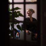 6 photographe mariage preparatifs nangis 77