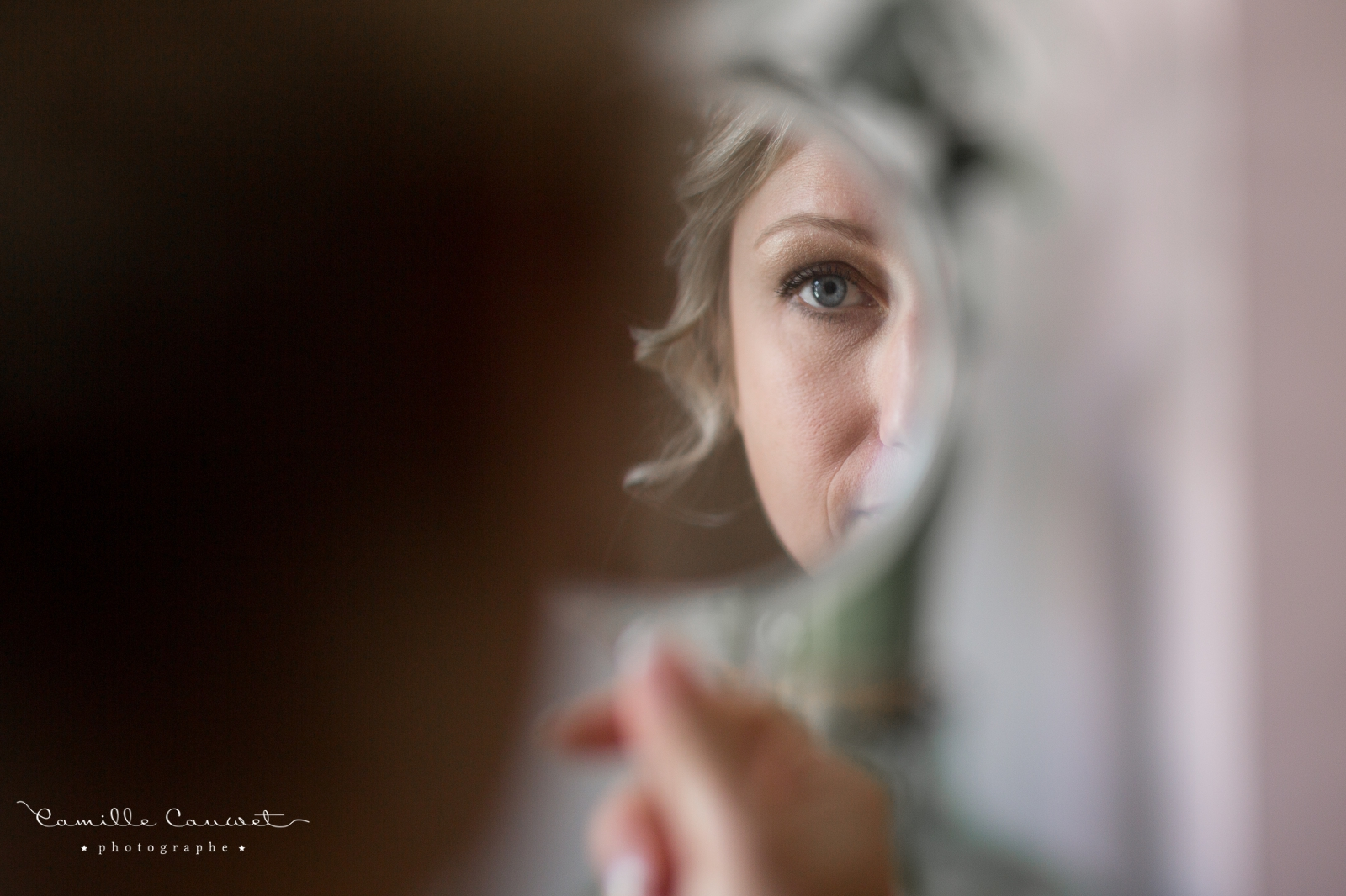 camille cauwet photographe mariage 77 preparatifs