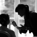 mariage manoir saint hubert 77