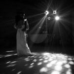 mariage 77 soirée