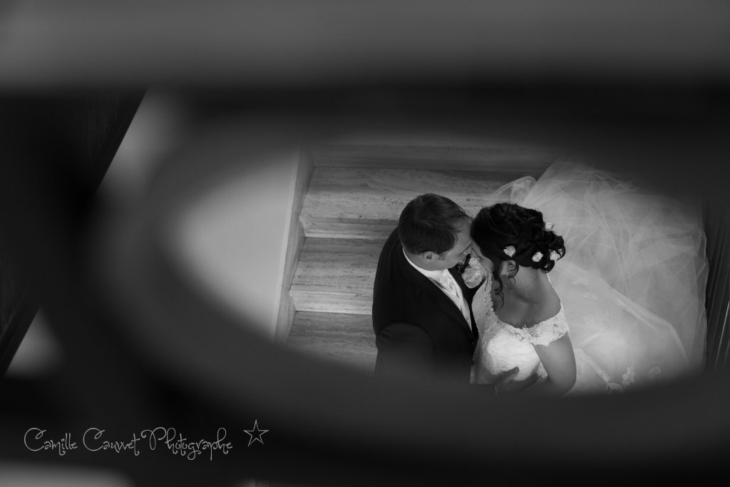 photo-mariage-couple77