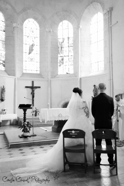 photo-mariage-eglise77