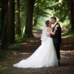photo couple mariage 77 pringy