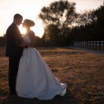 photographe mariage 77 ferme du couvent breau