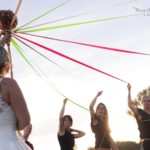 photographe mariage ferme du couvent breau77