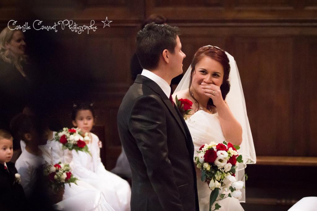 mariage-77-eglise