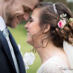 couple mariage parc pringy 77