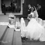 photo mariage eglise 91