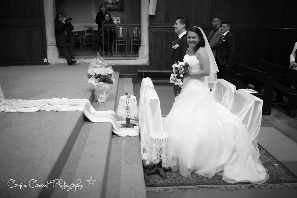 mariage-melun-eglise