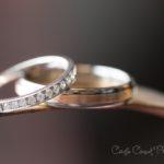 photo-alliances-mariage 77