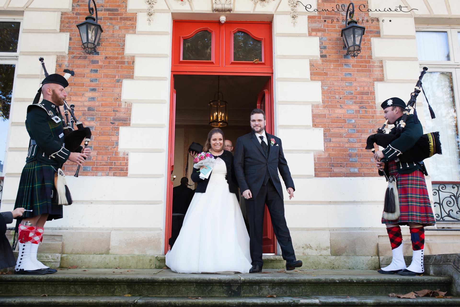 mariage chateau de Soubiran 77178IMG_9068