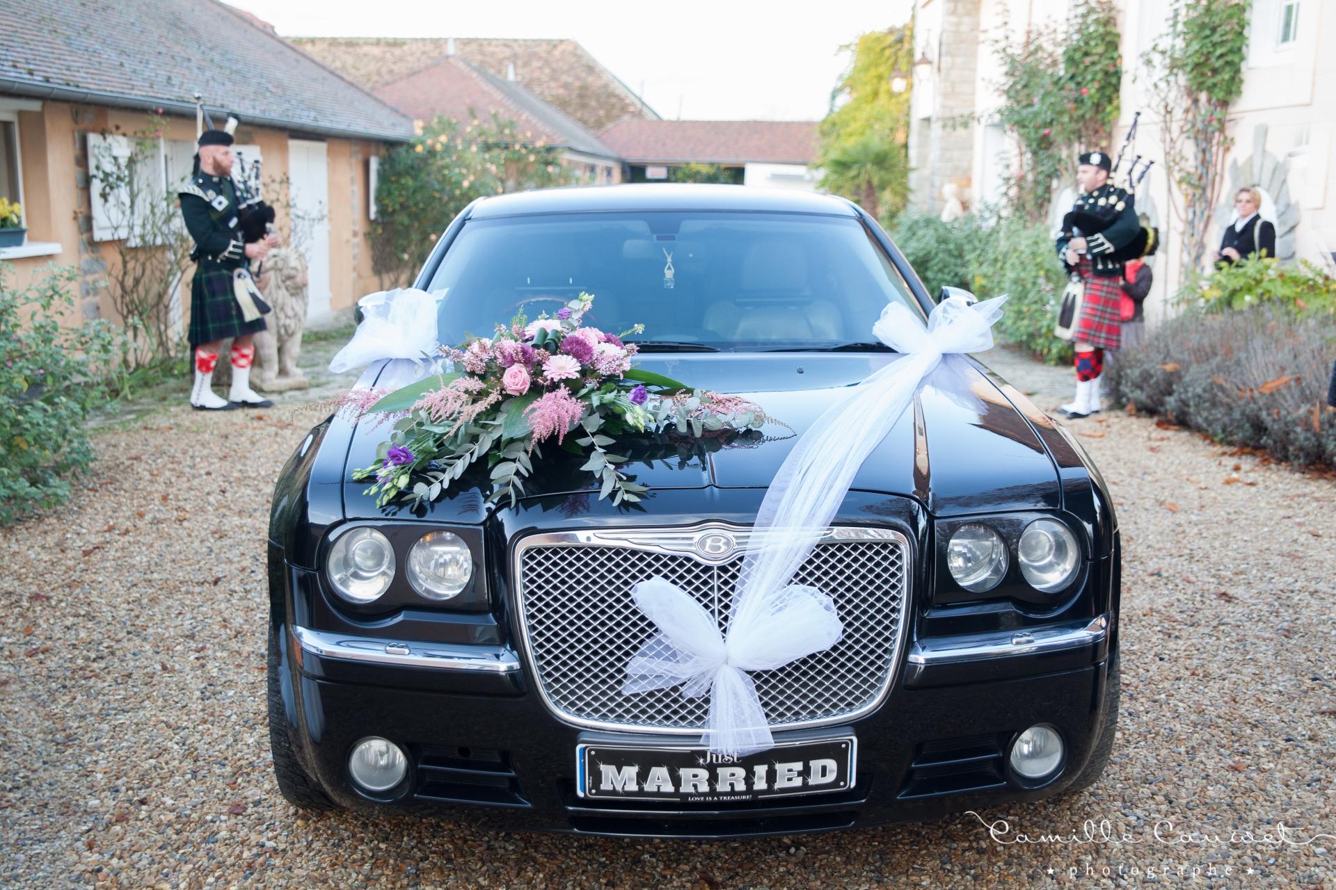 mariage manoir de mon père- les ecrennes300IMG_9294