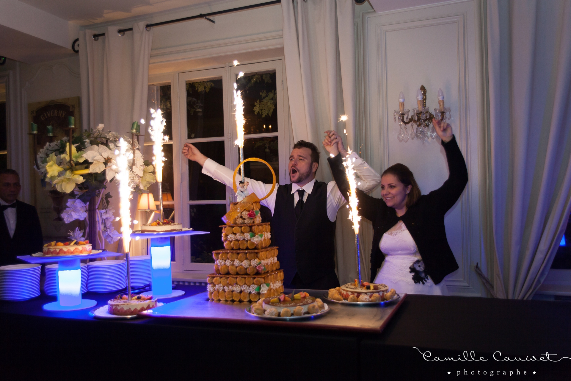 mariage manoir de mon père- les ecrennes615IMG_9909