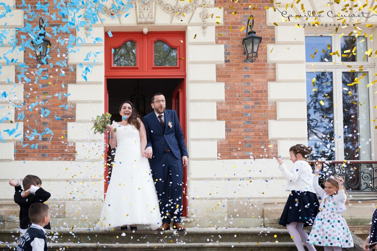 photographe mariage dammarie 77135CYIMG_1670