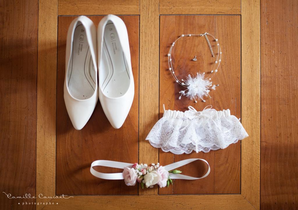 photo mariage preparatifs 77