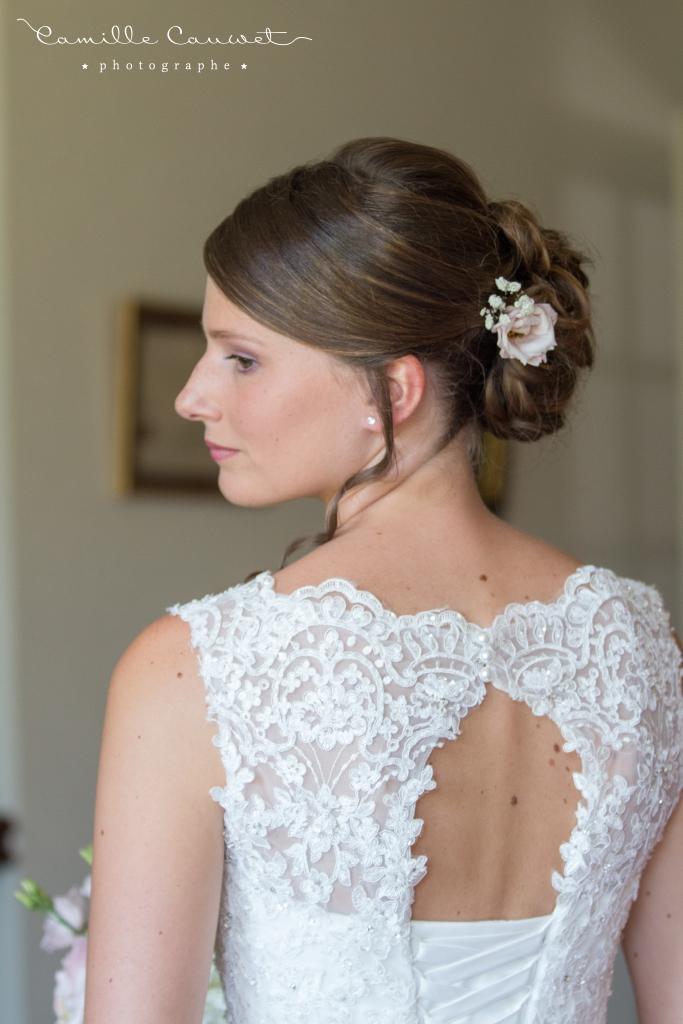 photographe mariage 77 coiffure mariéephotographe mariage 77 coiffure mariée