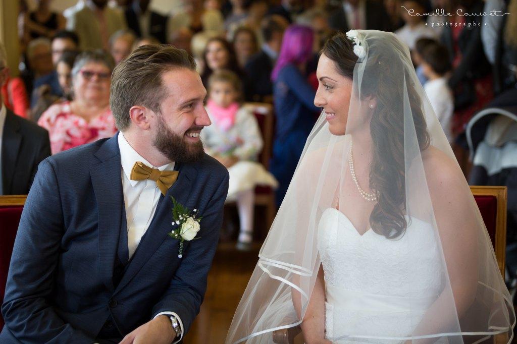 mariage 77 n