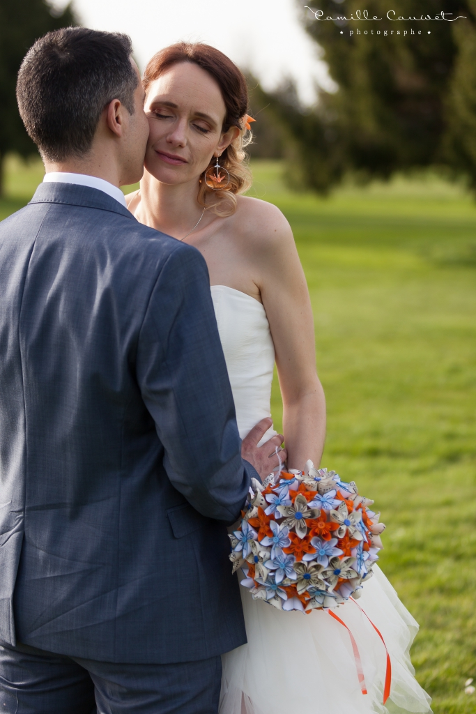 photographe mariage melun