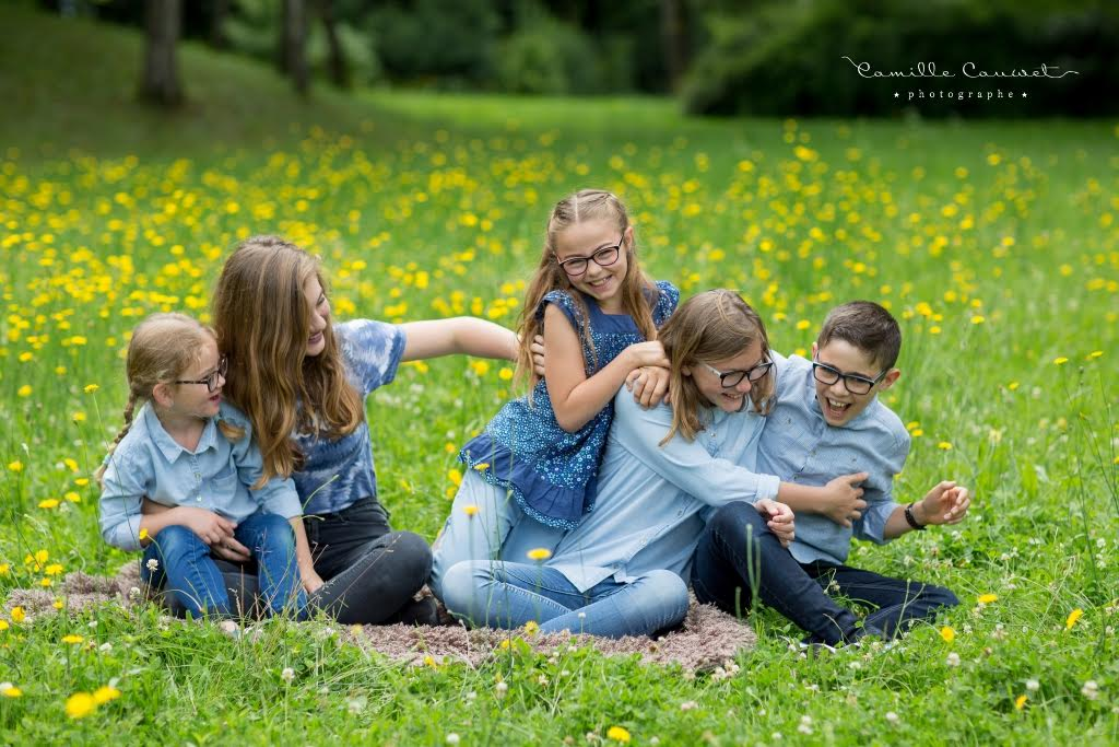 séance famille 4