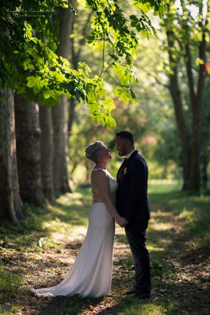 photographe-mariage-77-ecuelles