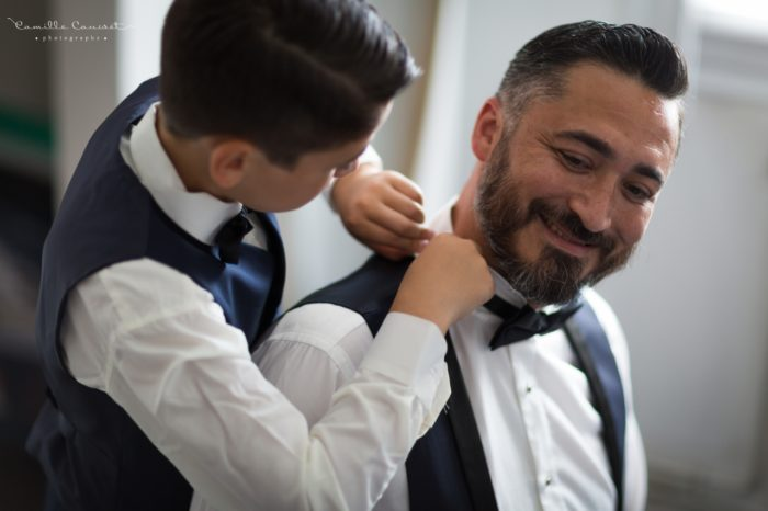 photographe-mariage-preparatifs marie