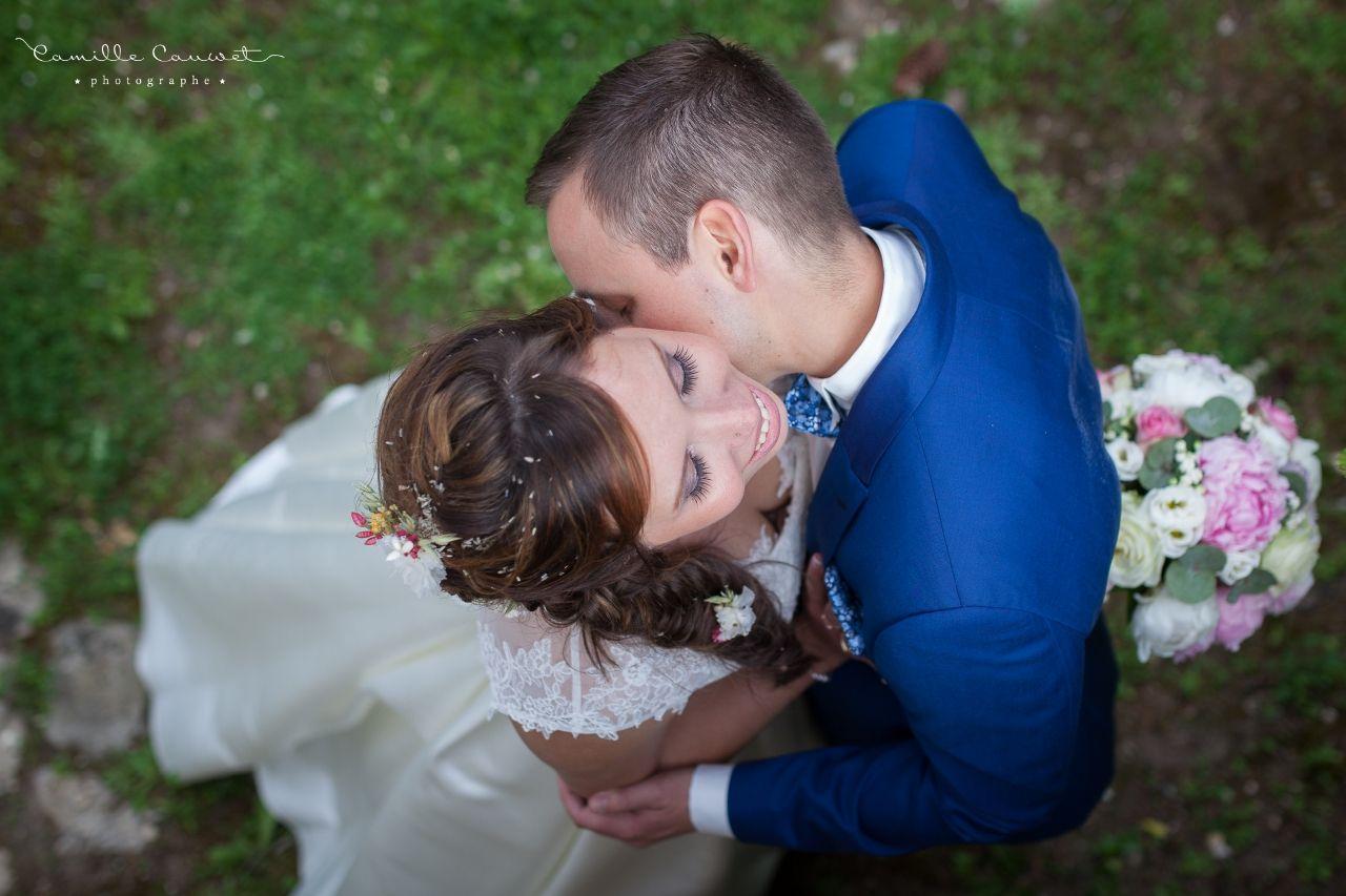 couple mariage 77