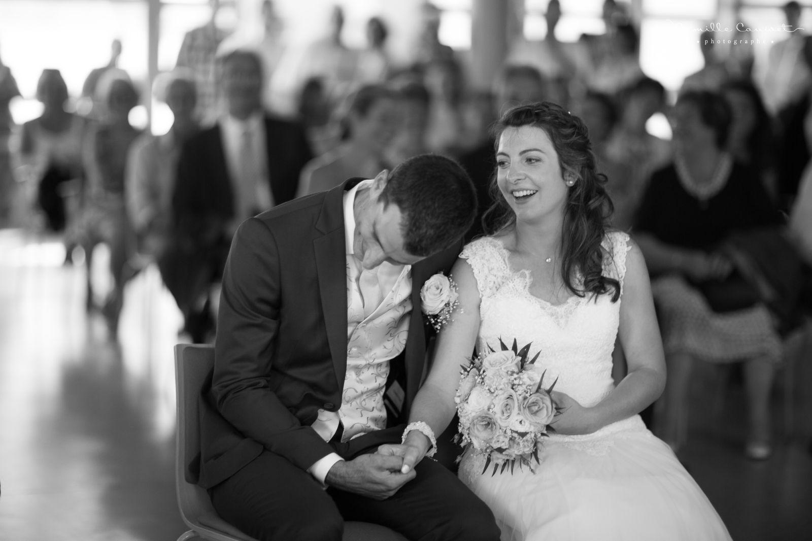mariage mairie vert saint denis