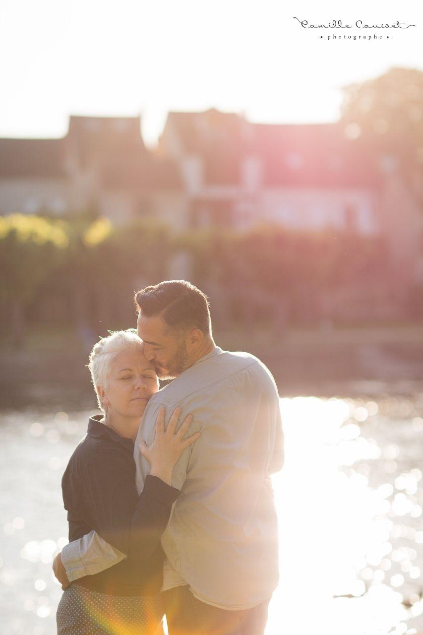 couple moret-sur-loing
